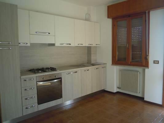 Appartamento in affitto a Follina, 5 locali, prezzo € 400 | CambioCasa.it