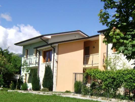 Appartamento in vendita a Follina, 2 locali, prezzo € 65.000 | CambioCasa.it