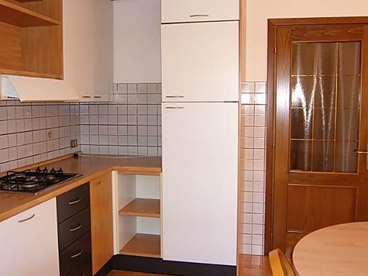 Appartamento in affitto a Miane, 5 locali, prezzo € 350 | CambioCasa.it