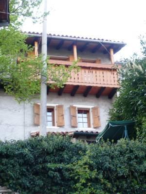 Rustico / Casale in vendita a Miane, 4 locali, prezzo € 70.000 | CambioCasa.it