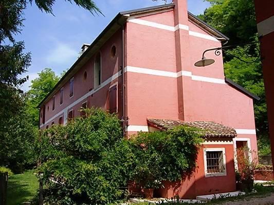 Attico / Mansarda in affitto a Follina, 4 locali, prezzo € 490   CambioCasa.it