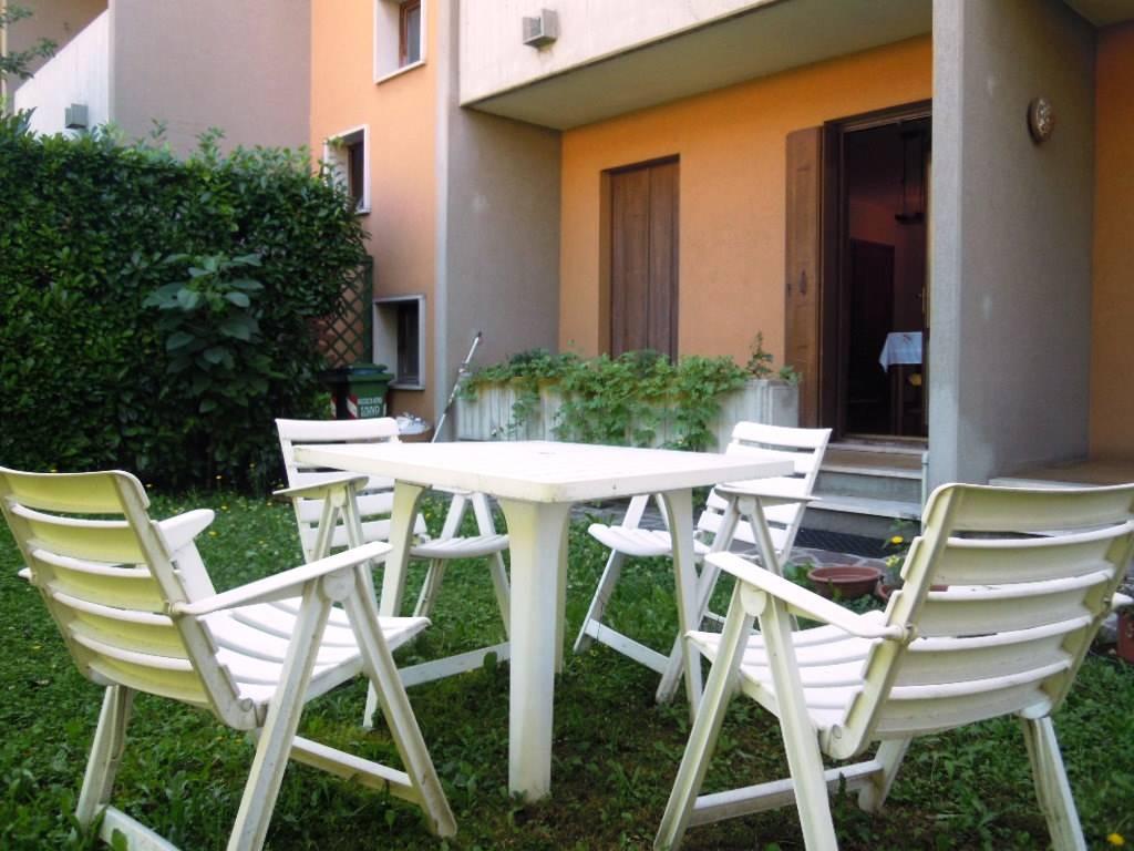 Appartamento in vendita a Pieve di Soligo, 2 locali, prezzo € 80.000   CambioCasa.it