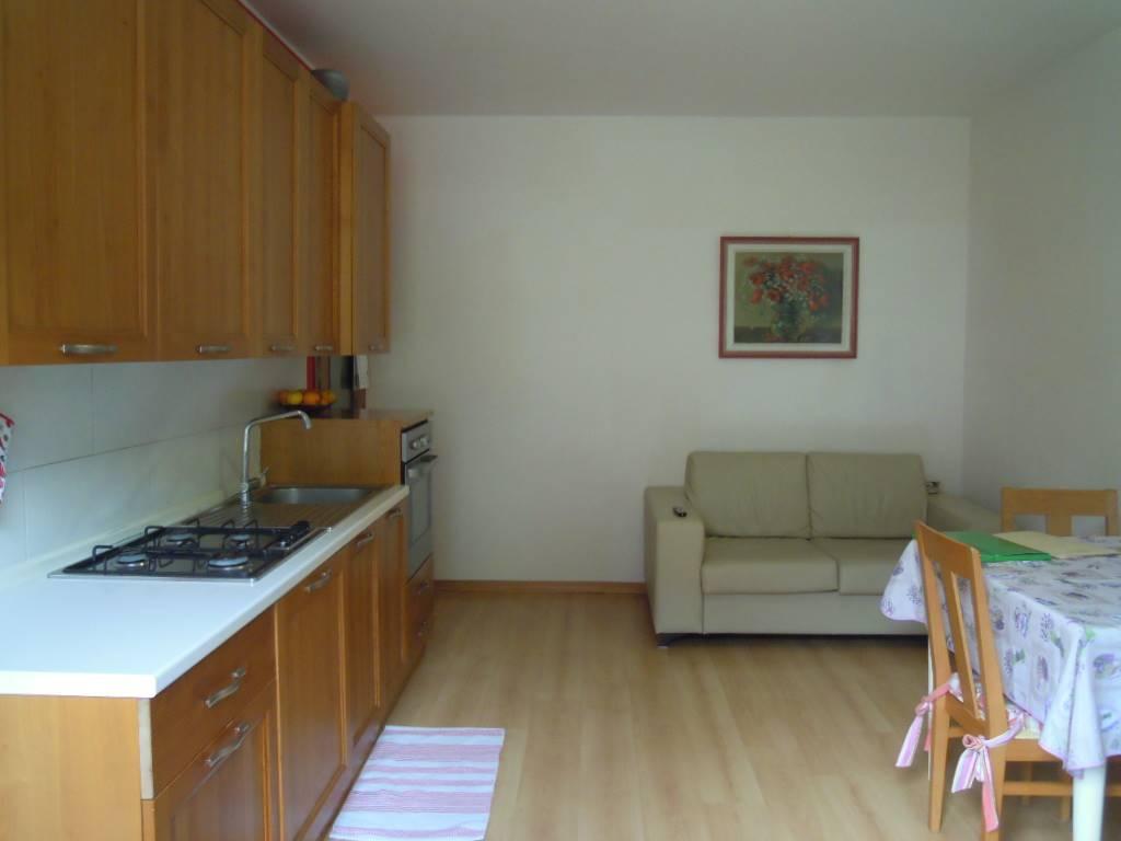 Appartamento in Vendita a Cison di Valmarino