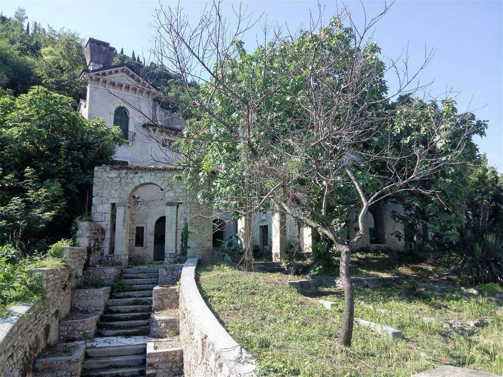 Villa-Villetta Vendita Vittorio Veneto