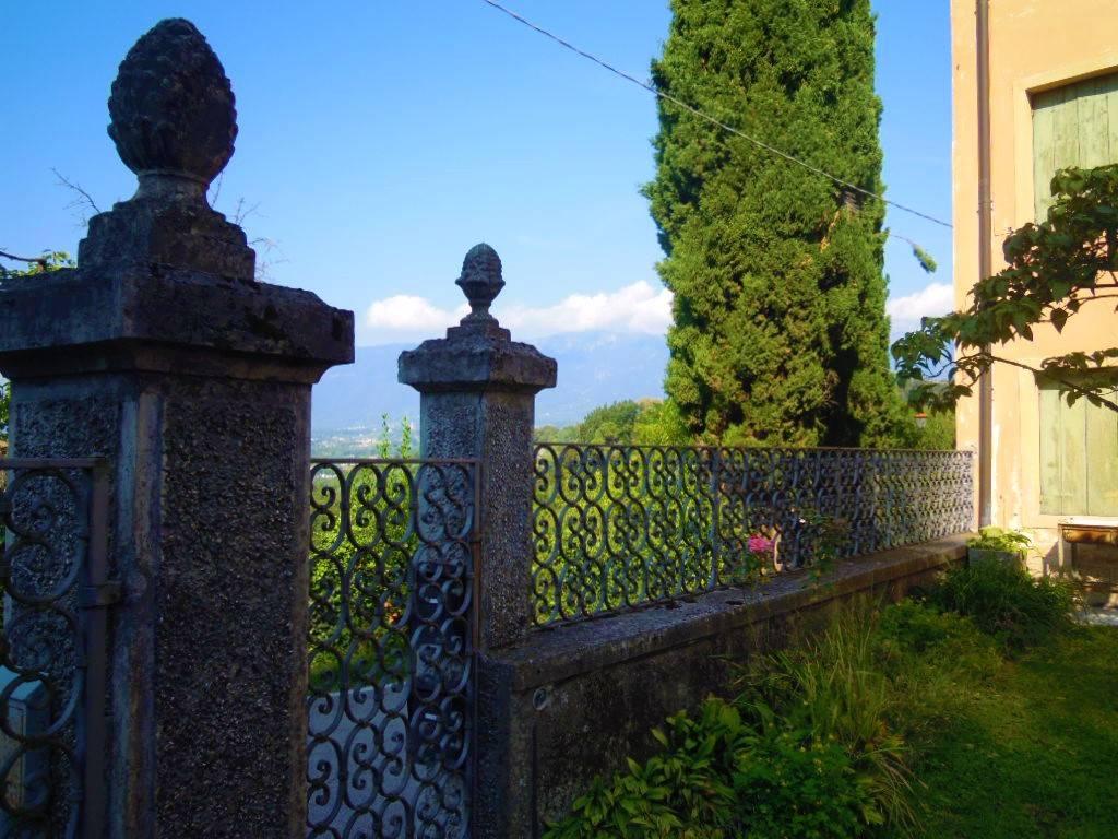 Villa-Villetta Vendita Asolo