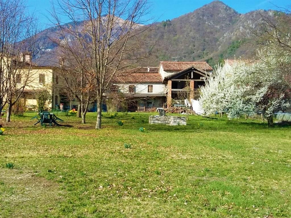 Rustico-casale in Vendita Follina in provincia di Treviso
