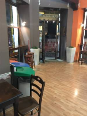 Ristorante / Pizzeria / Trattoria in Affitto a Avellino