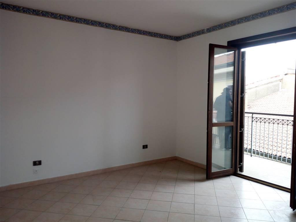 Appartamento in affitto a Avellino, 3 locali, zona Zona: Centro, prezzo € 450 | CambioCasa.it