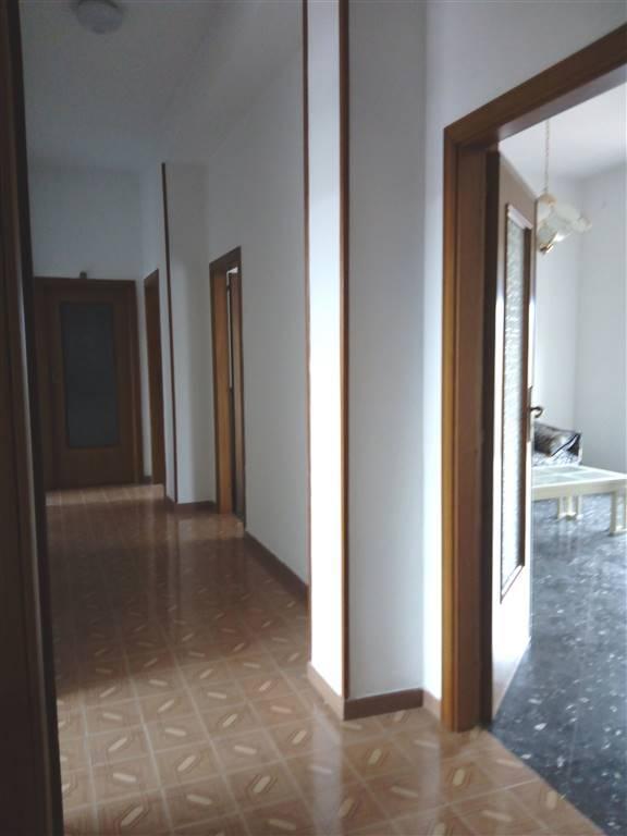 Appartamento a Atripalda