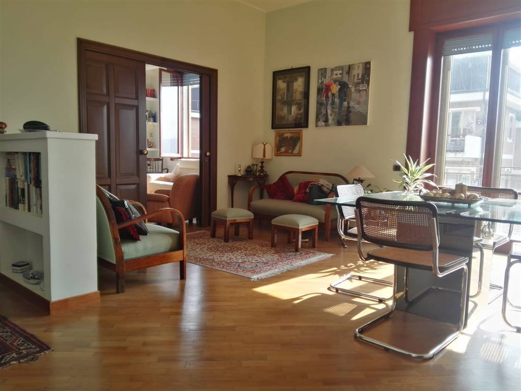Appartamento a Avellino