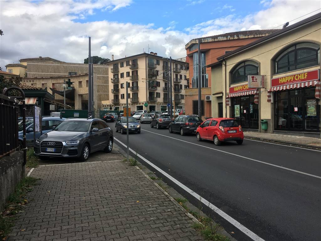 Appartamento  in Affitto a Avellino