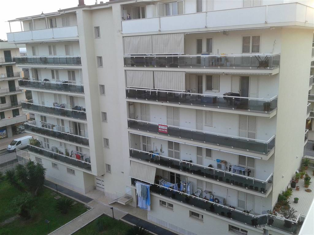 Appartamento Vendita Caserta