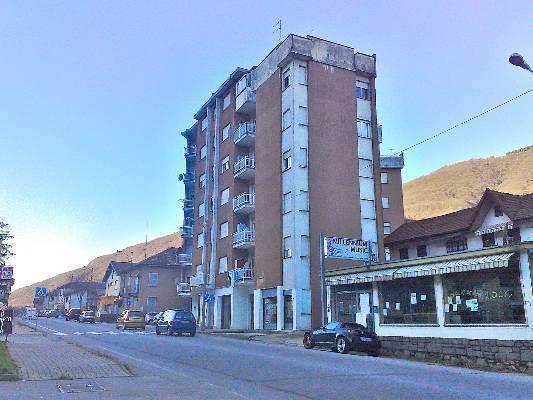 Appartamento in Vendita a Casale Corte Cerro