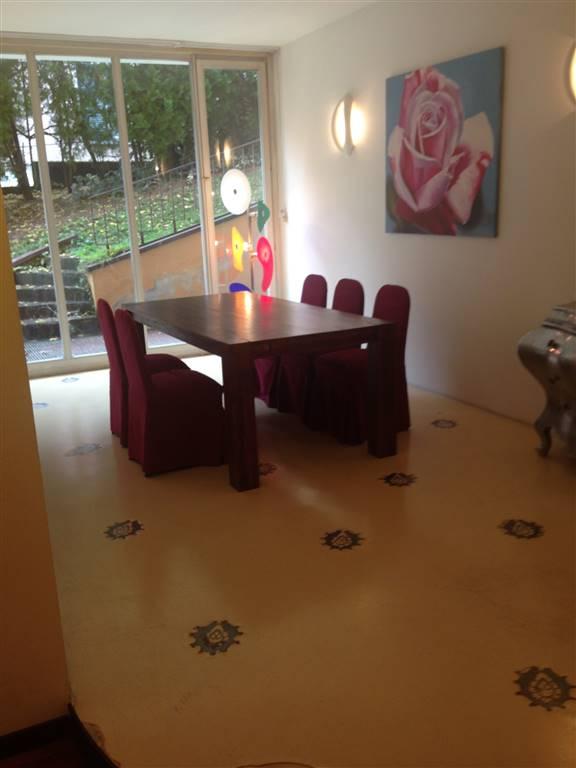Soluzione Indipendente in vendita a Brescia, 5 locali, zona Zona: Viale Venezia, prezzo € 390.000 | CambioCasa.it