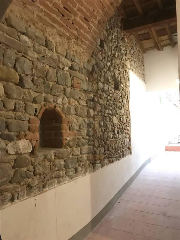 Loft / Openspace in vendita a Firenze, 1 locali, zona Zona: 10 . Leopoldo, Rifredi, prezzo € 153.000 | CambioCasa.it