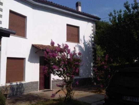 Casa Attico in Vendita a Bassignana