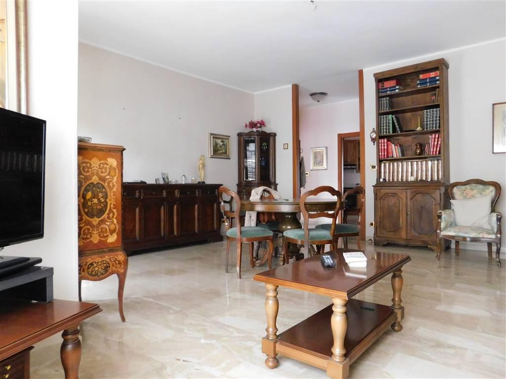 Appartamento  in Vendita a Alessandria