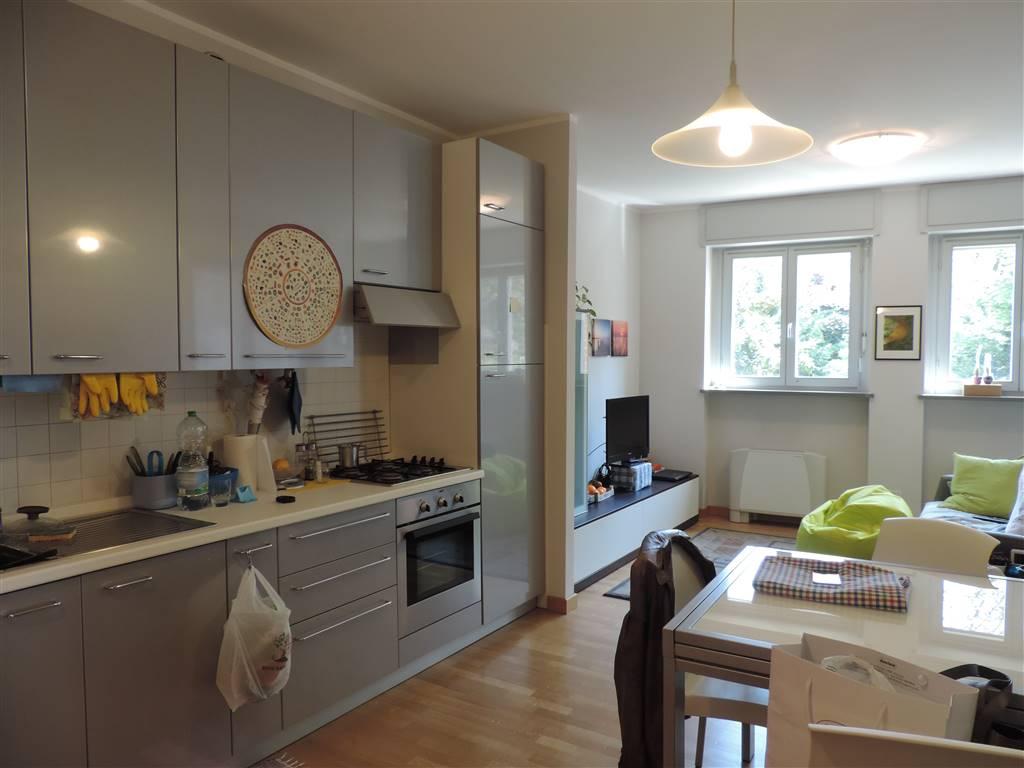 Appartamento  in Affitto a Alessandria