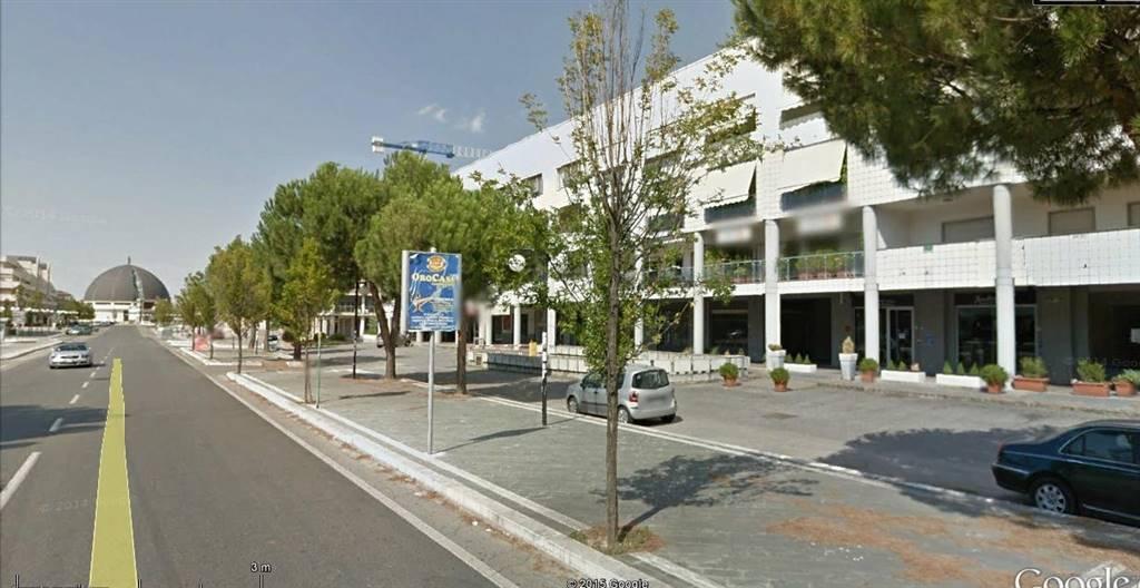 Appartamento in vendita a Rende, 2 locali, zona Zona: Quattromiglia, prezzo € 130.000 | CambioCasa.it