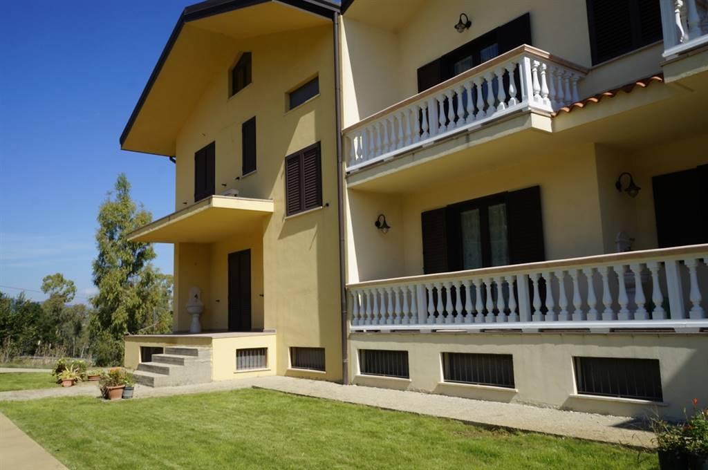 Foto -  In Vendita San Vincenzo La Costa