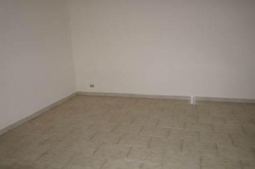 Appartamento in Vendita a Zumpano