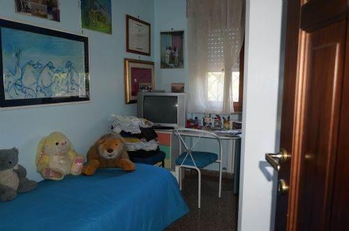 Appartamento in vendita a Castrolibero, 9999 locali, prezzo € 170.000 | CambioCasa.it