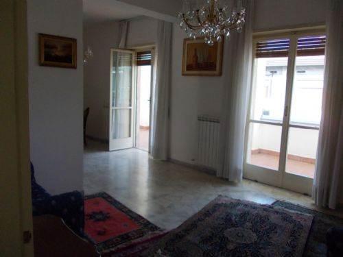 Attico / Mansarda in vendita a Cosenza, 6 locali, zona Zona: Repubblica, prezzo € 195.000   CambioCasa.it