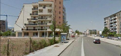 Capannone in vendita a Cosenza, 9999 locali, prezzo € 610.000   CambioCasa.it