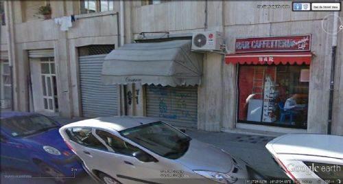 Negozio / Locale in vendita a Cosenza, 1 locali, zona Zona: Viale Trieste, prezzo € 33.000 | CambioCasa.it
