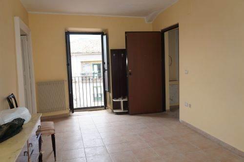 Appartamento in Vendita a Cerisano