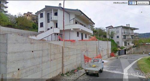 Villa in vendita a Serra Pedace, 9999 locali, Trattative riservate | CambioCasa.it