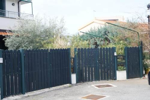 Villa in vendita a Bonifati, 3 locali, prezzo € 125.000 | CambioCasa.it