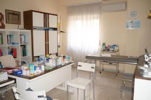 Appartamento in vendita a Cosenza, 4 locali, prezzo € 135.000 | CambioCasa.it