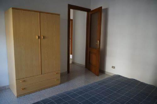 Appartamento in vendita a Guardia Piemontese, 4 locali, prezzo € 75.000 | CambioCasa.it