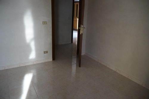 Appartamento in vendita a Guardia Piemontese, 3 locali, prezzo € 65.000 | CambioCasa.it