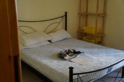 Appartamento in vendita a Longobardi, 3 locali, prezzo € 35.000 | CambioCasa.it