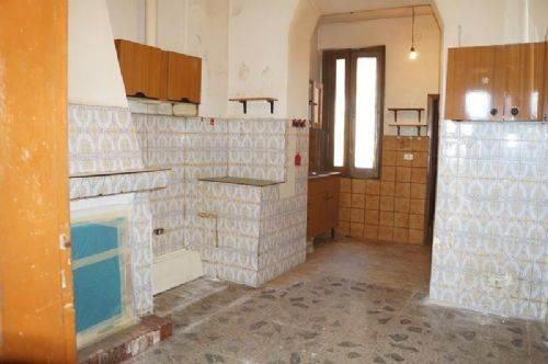 Appartamento in Vendita a Castiglione Cosentino