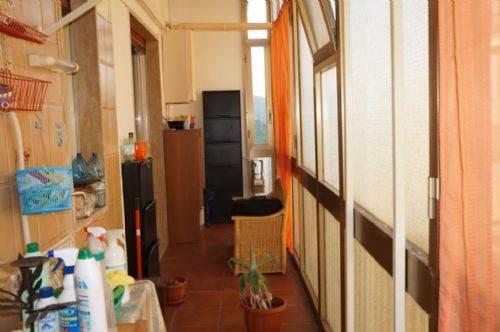 Appartamento in Vendita a Mendicino