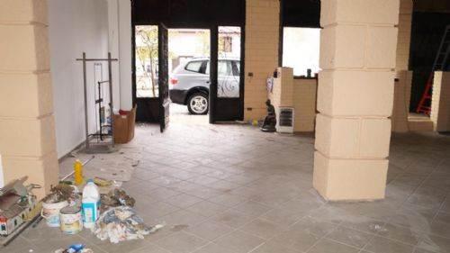 Capannone in affitto a Casole Bruzio, 1 locali, prezzo € 900 | CambioCasa.it