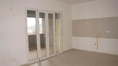 Ufficio / Studio in Vendita a Cosenza