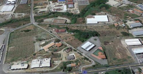 Terreno Edificabile Comm.le/Ind.le in vendita a Rende, 1 locali, Trattative riservate | CambioCasa.it