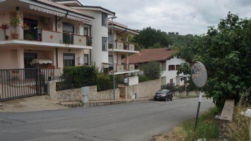 Appartamento in vendita a Zumpano, 3 locali, prezzo € 70.000 | CambioCasa.it