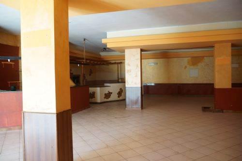 Attività / Licenza in vendita a Carolei, 9999 locali, zona Zona: Vadue, prezzo € 155.000 | CambioCasa.it