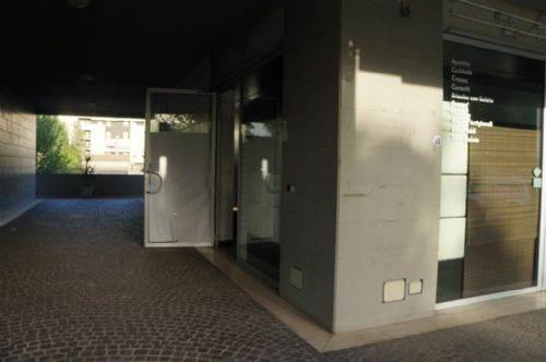 Capannone in vendita a Rende, 9999 locali, prezzo € 360.000 | CambioCasa.it