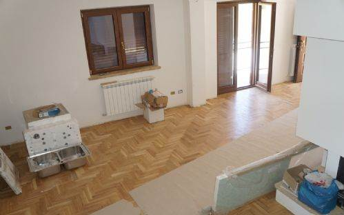 Villa in vendita a Spezzano della Sila, 9999 locali, prezzo € 185.000 | CambioCasa.it