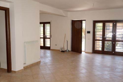 Villa a Schiera in Vendita a Zumpano