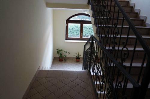 Appartamento in affitto a Dipignano, 3 locali, prezzo € 380 | CambioCasa.it