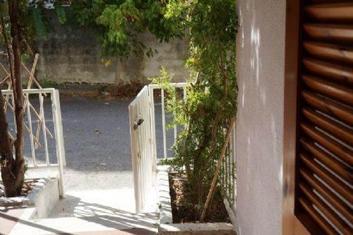 Soluzione Indipendente in affitto a Longobardi, 3 locali, zona Zona: Sirene, prezzo € 1.000 | CambioCasa.it