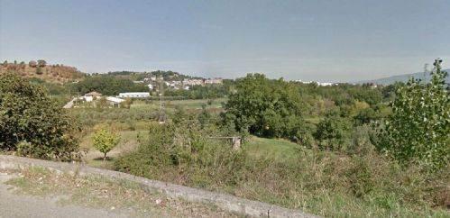 Terreno Agricolo in vendita a Rende, 9999 locali, prezzo € 28.000 | CambioCasa.it