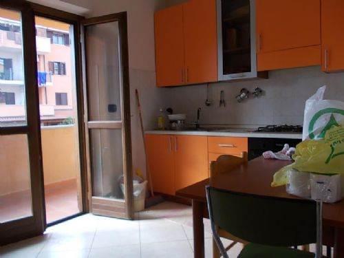 Appartamento in affitto a Rende, 5 locali, prezzo € 200   CambioCasa.it
